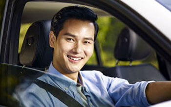 ComfortDelGro / SAFRA car rental promotion